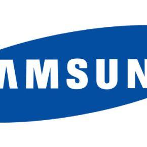 Environnement: Samsung fait le grandsaut
