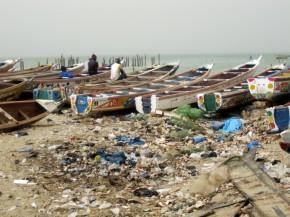 Sénégal: Apprendre leWolof