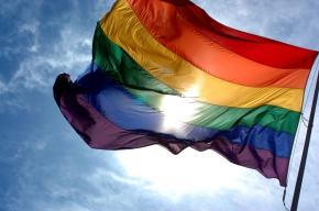 L'homosexualité au Sénégal